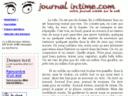 Capture novembre 2002