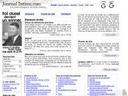 Capture mai 2004
