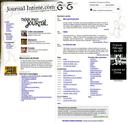 JI.com en 2008