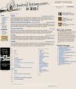 Capture JI.com 2012