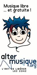 Altermusique.org